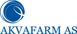 AKVAFARM AS